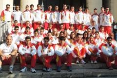 Maratonteamroma2012