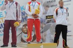 podiumc1roma2012