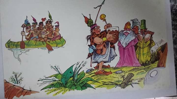 CHRISTMAS RFEP 09999 Año desconocido