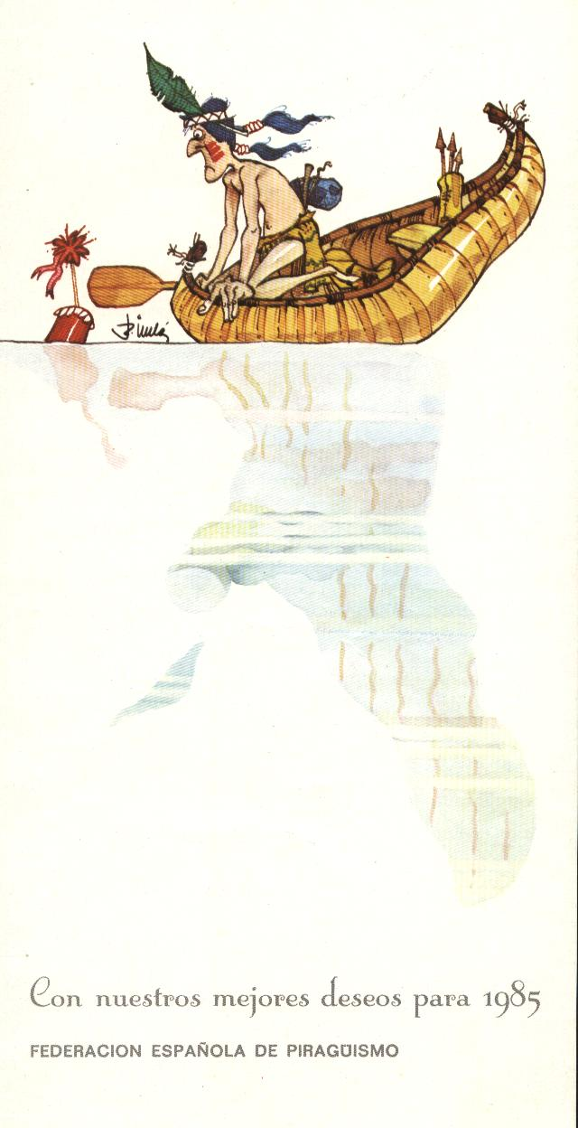 CHRISTMAS RFEP 1985 (2)