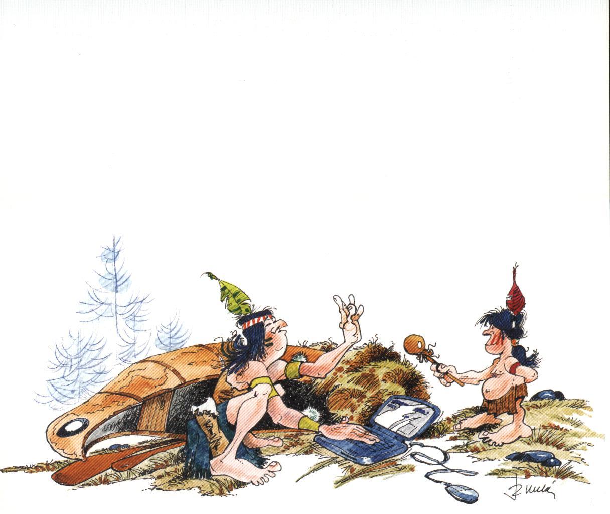 CHRISTMAS RFEP 2000