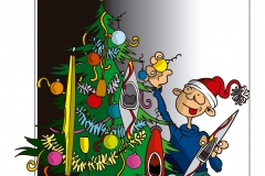 CHRISTMAS RFEP 2014