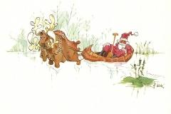 CHRISTMAS RFEP 1988