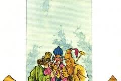 CHRISTMAS RFEP 1989