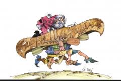 CHRISTMAS RFEP 1996