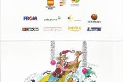 CHRISTMAS RFEP 2007 ANVERSO 2 (1)
