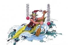 CHRISTMAS RFEP 2007