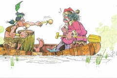 CHRISTMAS RFEP 2010 ANVERSO