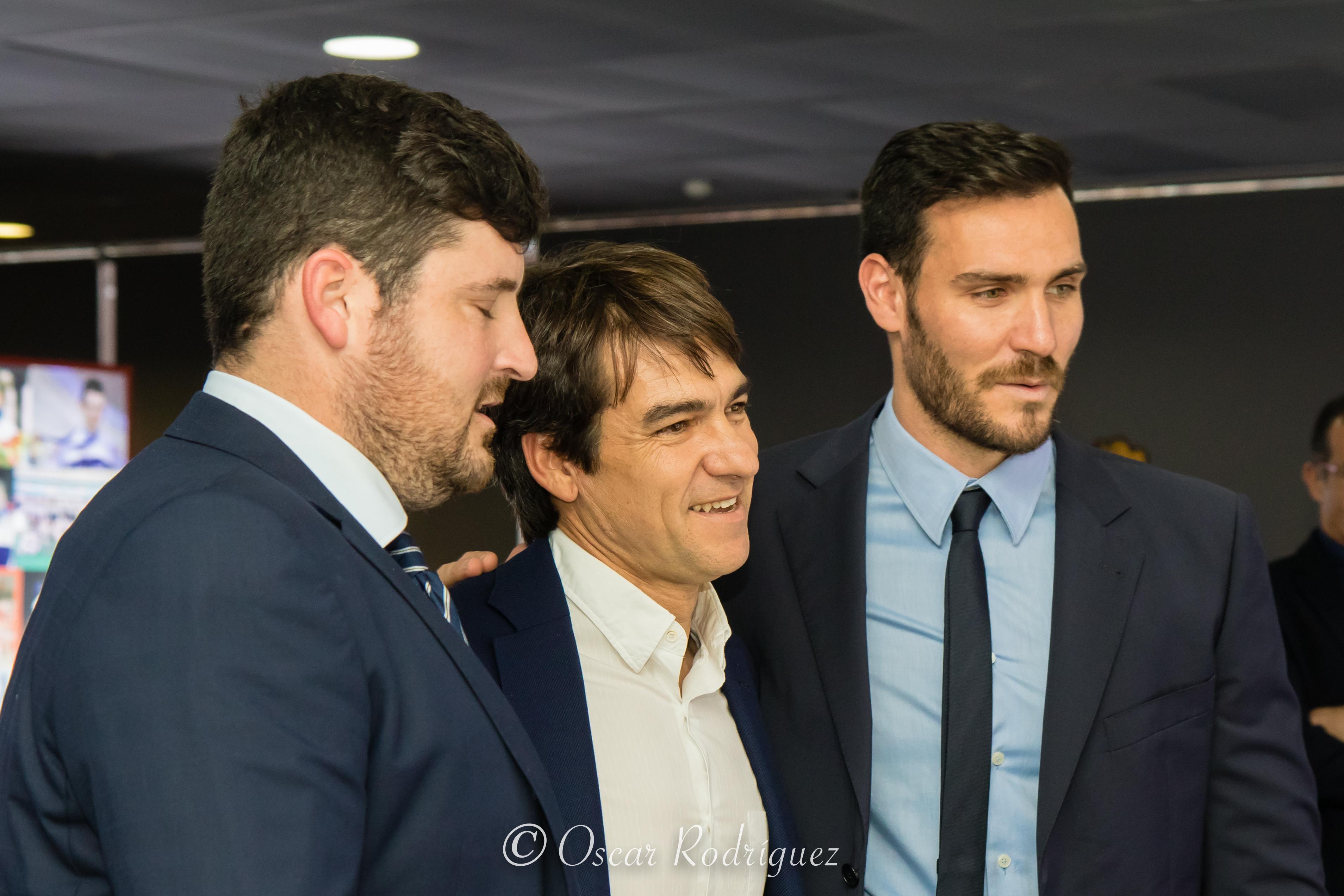gala-piraguismo-2018-20_39058167265_o