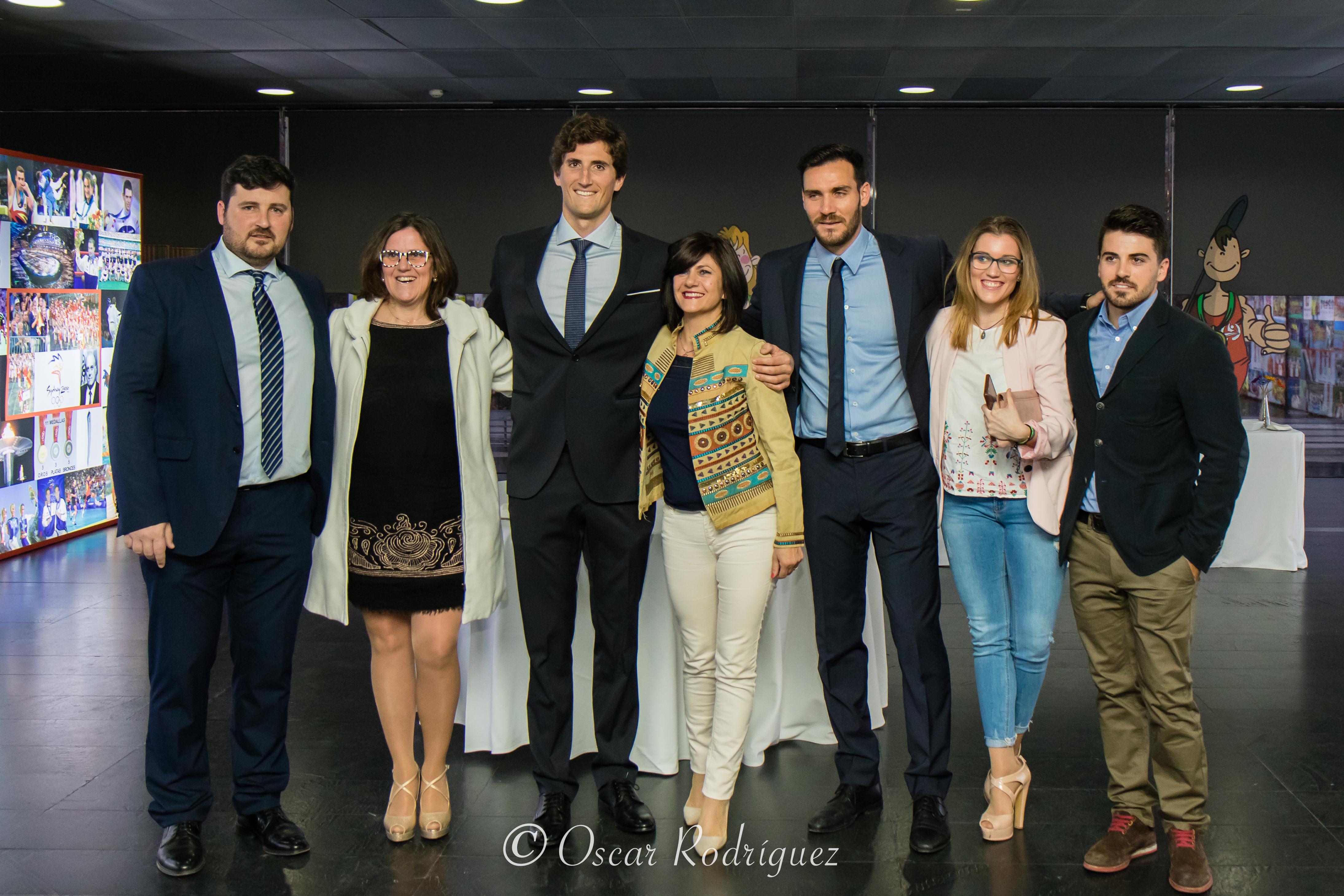 gala-piraguismo-2018-51_39924325112_o