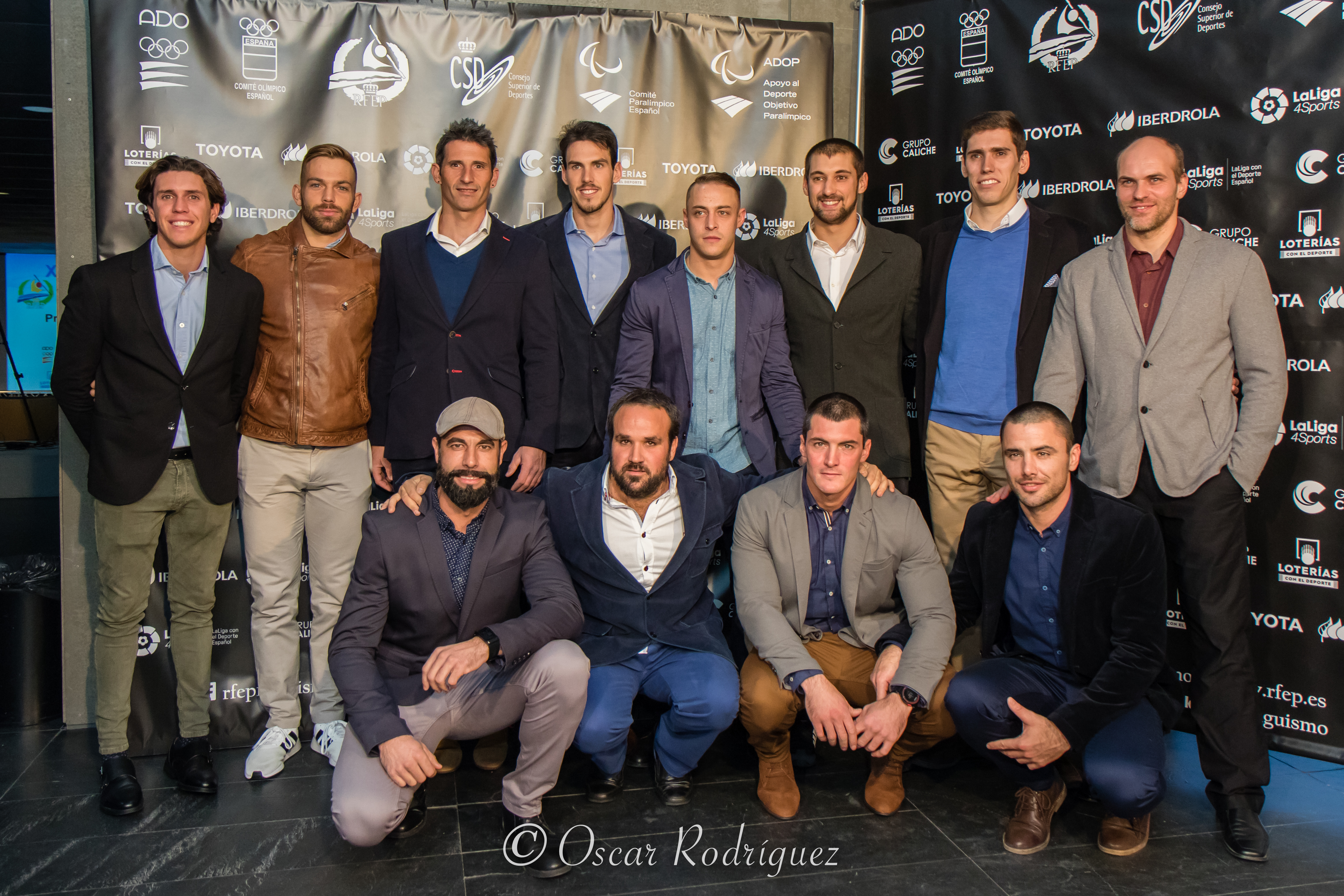 gala-piraguismo-2018-54_28176678499_o