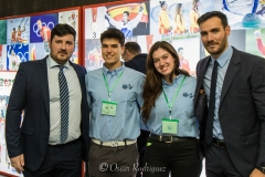 gala-piraguismo-2018-25_39058215585_o