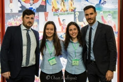 gala-piraguismo-2018-29_39058213695_o