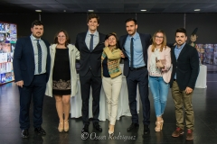 gala-piraguismo-2018-50_28176679409_o