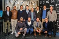 gala-piraguismo-2018-53_39924324412_o
