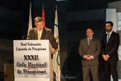 gala-piraguismo-2018-83_25085068827_o