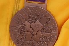 JJOOLondres2012SlalomQuickcomrfepMAI40