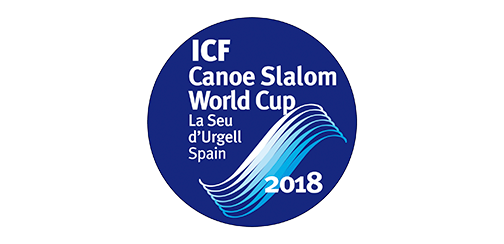ICF Canoe Slalom World Cup
