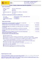 23.-Entrega-al-CSD-de-los-Presupuestos-RFEP-2018