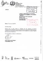 24.-25.-Envio-cuentas-anuales-Regimen-Jurídico-y-Registro-Asociaciones