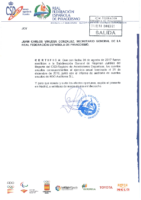 24..-Fechas-de-envio-Cuentas-Anuales-Registro-Asociaciones-2016