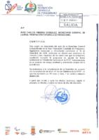 38.-Acuerdo-profesionalizacion-Presidente