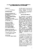 ACTA DE LA CONSULTA ONLINE A COMISIÓN DELEGADA DE 4 DE MAYO 2016