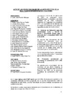 ACTA DE LAS CONSULTAS A JUNTA DIRECTIVA DEL MES DE ABRIL-17