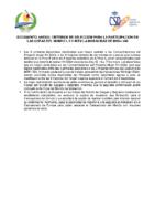 ANEXO – MSK4 500 – COPAS DEL MUNDO 2017 -(1)
