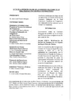 Acta-Consulta-online-a-Comisión-Delegada-de-29-de-mayo19