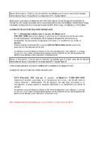 Anexo Criterios Seleccion Canoa 200