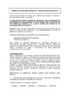 Anexo-I_-Analisis-Defi-Fisicas-CIATE-ORIOL-web.abril2014