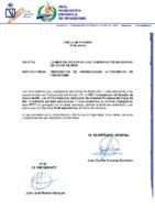 CIRCULAR Nº 9:2019, DE FECHA 15 DE MARZO. CAMBIO DE FECHAS EN LOS CAMPEONATOS DE ESPAÑA DE KAYAK DE MAR