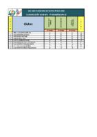 CLASIFICACION-LIGA-KAYAK-POLO-SUB-21-2019
