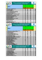 CLASIFICACION-LIGA-SM-LA-REINA-2019