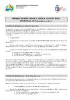 CRIT SELEC SLALOM 2012 S23 y Jr AMPLIACION(1)