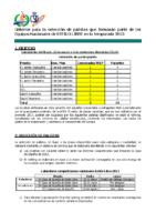 Crit EL 2013(1)