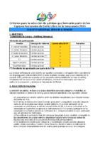 Crit EL 2016 V1