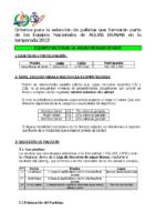 CritDesc AB 2013(1)