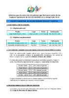 Criterios AB 2016 V2-APROBADOS