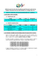 Criterios AB 2017(2)