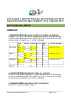 Criterios AT 2013_V10