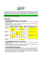 Criterios AT 2015_ V 20-11