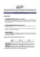 Criterios AT U-23 2016 V12