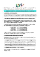 Criterios Desc AB 2014