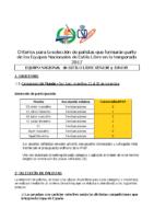 Criterios Estilo Libre 2017(2)