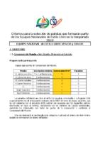 Criterios-Estilo-Libre-2019