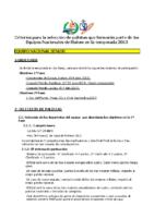 Criterios SL 2013(1)