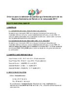 Criterios SL 2014_V5 revisada 11 marzo 2014
