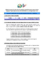 Criterios Seleccion A B 2015